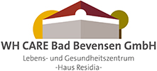 WH-CARE Bad Bevensen Gmbh Logo